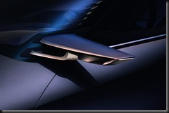 Lexus UX concept gaycarboys (10)