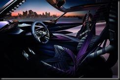 Lexus UX concept gaycarboys (11)