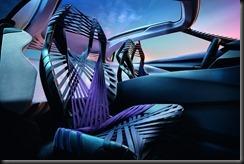 Lexus UX concept gaycarboys (13)