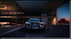 Lexus UX concept gaycarboys (3)