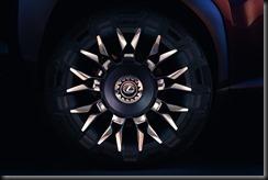 Lexus UX concept gaycarboys (9)