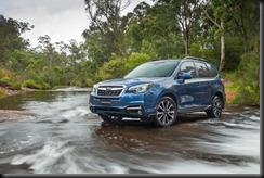 Subaru Forester GayCarBoys (3)