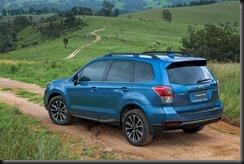 Subaru Forester GayCarBoys (5)