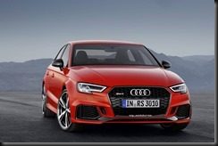 Audi RS 3 Sedan is revealed in Paris gaycarboys (7)