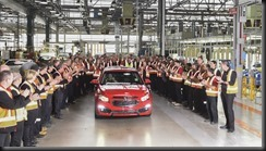 final Holden Cruze gaycarboys (2)