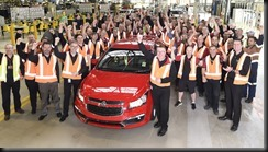 final Holden Cruze gaycarboys (3)