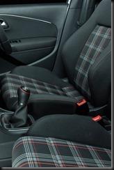 Polo GTI GayCarBoys (10)