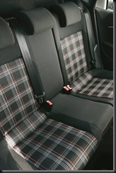 Polo GTI GayCarBoys (11)