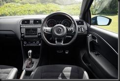 Polo GTI GayCarBoys (4)