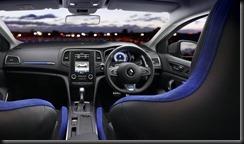 Renault Megane GT (3)