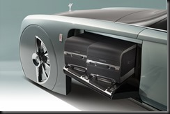 Rolls Royce 100ex concept (4)