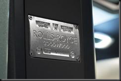Rolls Royce 100ex concept (5)