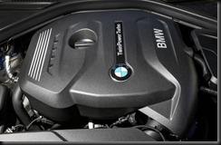 BMW 430i GranCoupe GayCarBoys (3)