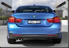 BMW 430i GranCoupe GayCarBoys (5)