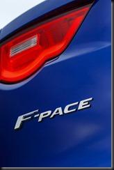 jaguar-fpace-supercharged-v6-gaycarboys (23)