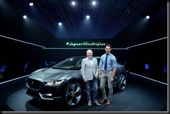 JAGUAR-I-PACE-Concept-car-DAVID-gandy (2)