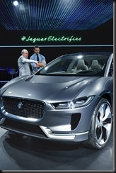 JAGUAR-I-PACE-Concept-car-DAVID-gandy (3)