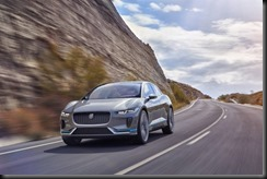 Jaguar-Reveals-the-I-PACE-Concept-The-Electric-Performance-SUV (2)