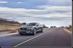 Jaguar-Reveals-the-I-PACE-Concept-The-Electric-Performance-SUV (3)