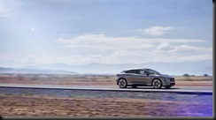 Jaguar-Reveals-the-I-PACE-Concept-The-Electric-Performance-SUV (5)