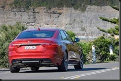Jaguar_XF_2016_R-Sport 25t_ Italian_Racing_Red (2)