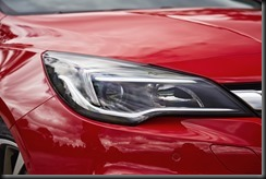 MY17_Astra_RSV_Detail_Light