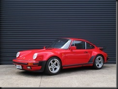 1979-US-delivered- but- Australian-restored- 930- Turbo -in -stunning- condition- is- expected -to -sell- in -the -$110,000-$130,000