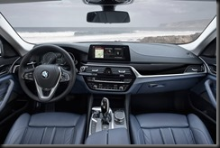 GAYCARBOYS-BMW-530e-iPerformance (2)