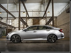 Honda_Civic_RS (4)