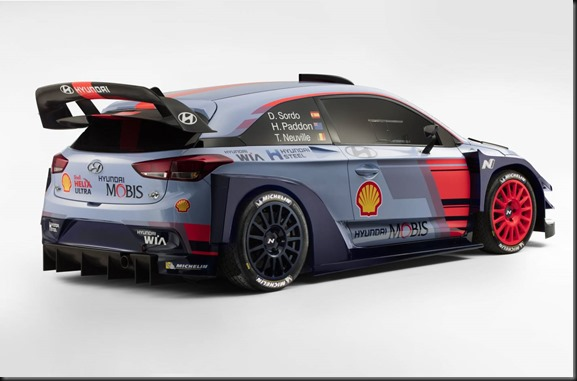 Hyundai_Motorsport_has_revealed_its_2017_challenger_the_Hyundai_i20_Coupe_WRC (5)