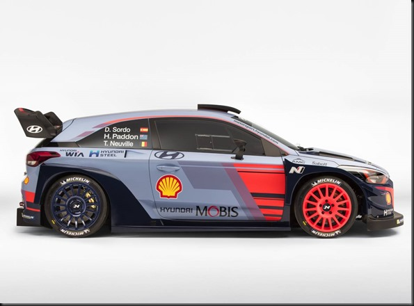 Hyundai_Motorsport_has_revealed_its_2017_challenger_the_Hyundai_i20_Coupe_WRC (6)