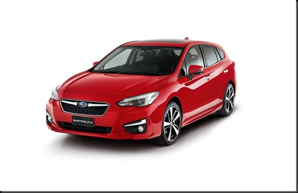 MY17-Impreza-20i-S-Pure-Red