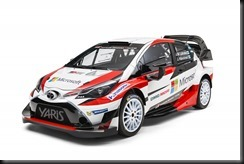 Toyota_Gazoo_Racing_WRC_Launch_156hr (2)