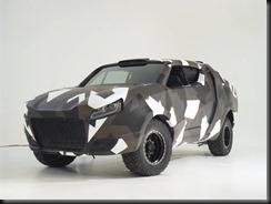 VW_korama (3)