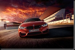 2017-new-BMW-M4-Coupe