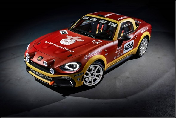 Abarth_124_rally (1)