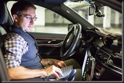 BMW-New-development-centre-for-autonomous driving (1)