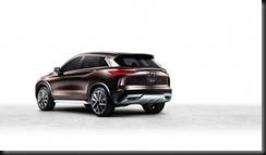 Detroit-Motor_show-Infiniti-QX50-Concept (1)