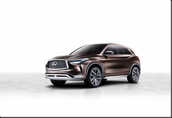 Detroit-Motor_show-Infiniti-QX50-Concept (2)