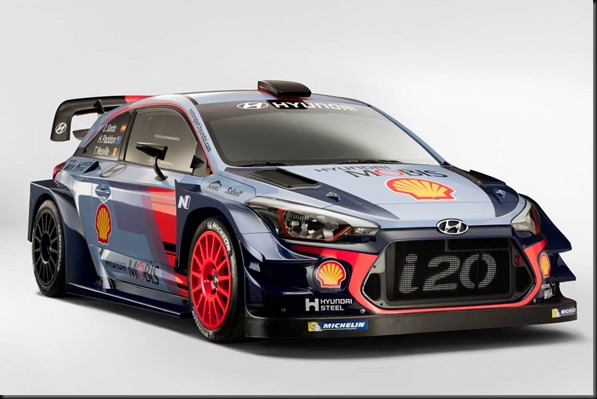 i20-Coupe-WRC