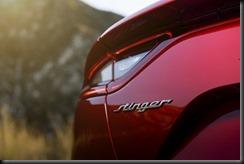 Kia-Stinger-GT-exterior (10)