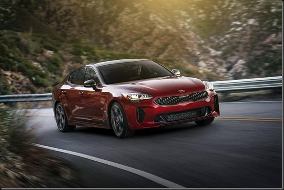 Kia-Stinger-GT-exterior (1)