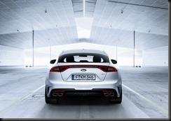 Kia-Stinger-GT-exterior (5)