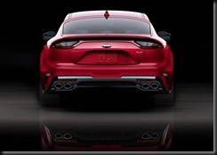Kia-Stinger-GT-exterior (7)