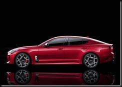 Kia-Stinger-GT-exterior (8)