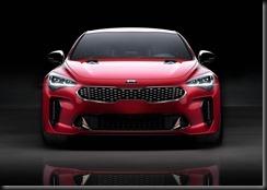 Kia-Stinger-GT-exterior (9)