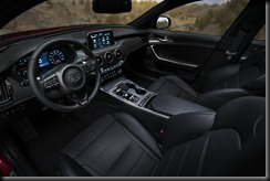 Kia-Stinger-GT-interior (2)