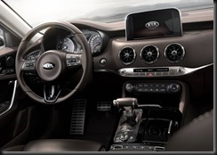Kia-Stinger-GT-interior (3)