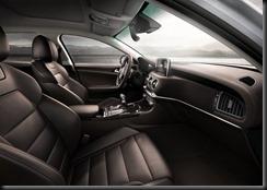 Kia-Stinger-GT-interior (4)