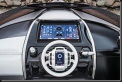 Lexus-Sport-Yacht-concept (2)